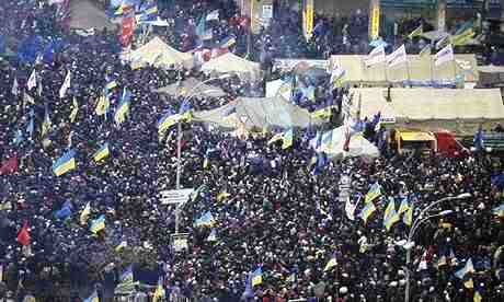 Ukrainian-opposition-prot-009