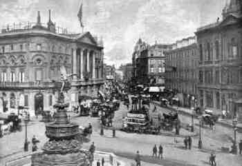 Piccadilly_circus_1896