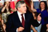 Prime-Minister-Gordon-Brown