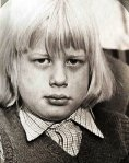 boris-johnson-child_667499n