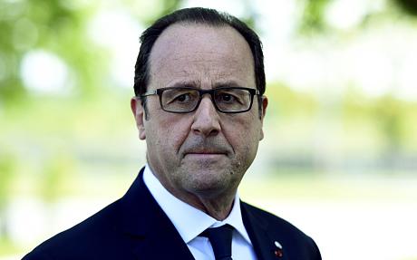 Francois-Hollande-_3318182c