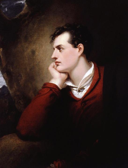 George_Gordon_Byron,_6th_Baron_Byron_by_Richard_Westall_(2)