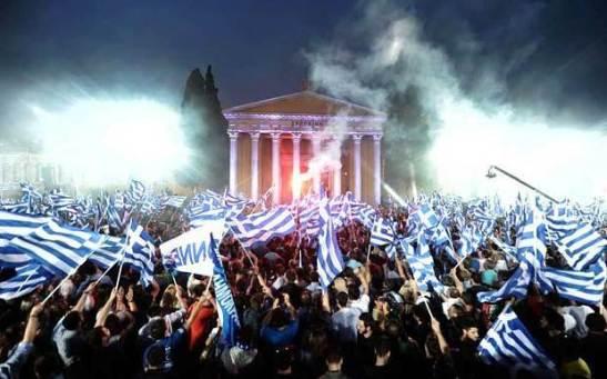 GreeceAFP_3210784b