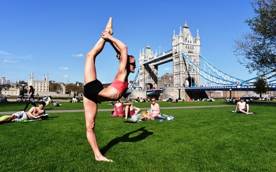 potd-yoga_3269007b