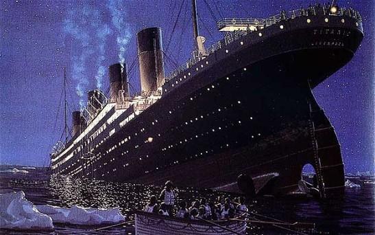 titanic-painting_1962453b