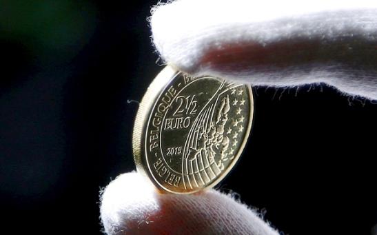 coin-m_3334648b
