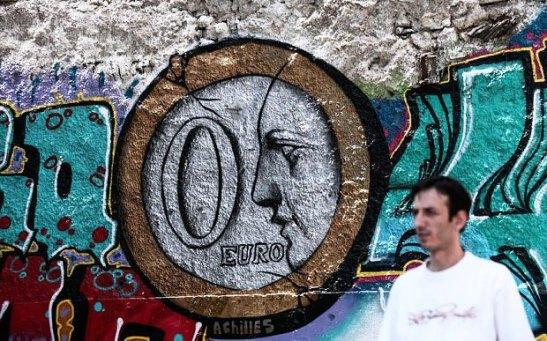 GREECE ECON