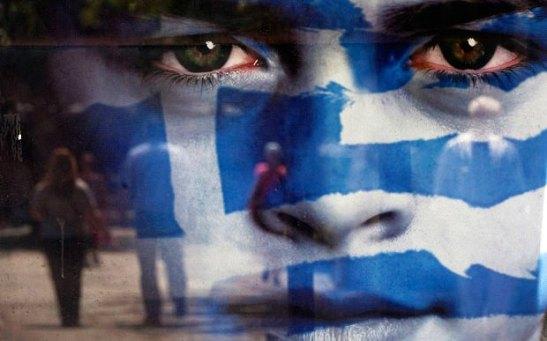 greece_3325973b