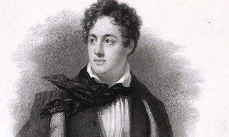 Lord-Byron-001