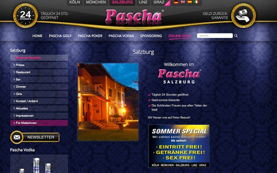 Pascha-brothel-Sal_3337999b