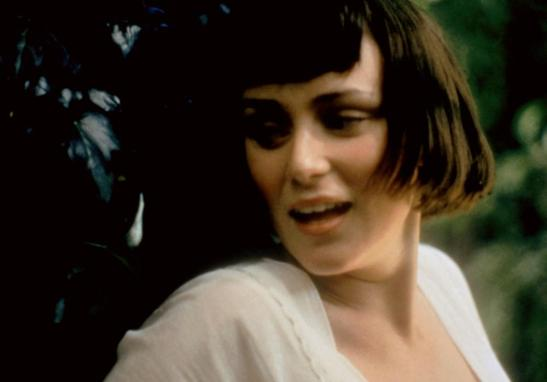 THE LAST SEPTEMBER, Keeley Hawes, 1999, (c)Trimark Pictures