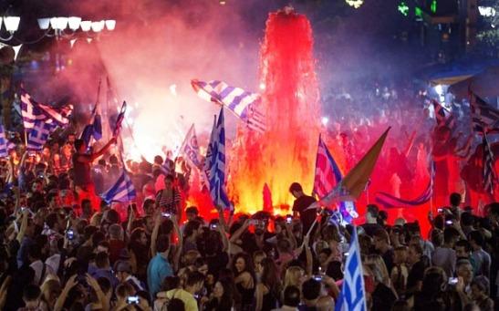 Greece_no_celebrat_3367684b
