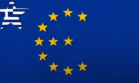 -jenkins-euro-flag-Ellie--009