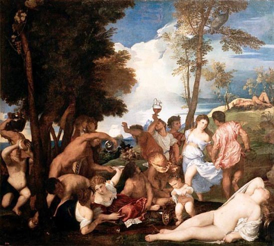titian-andrians