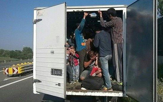 _Austria-migrants_3420826b