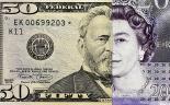 banknotes_3016717b
