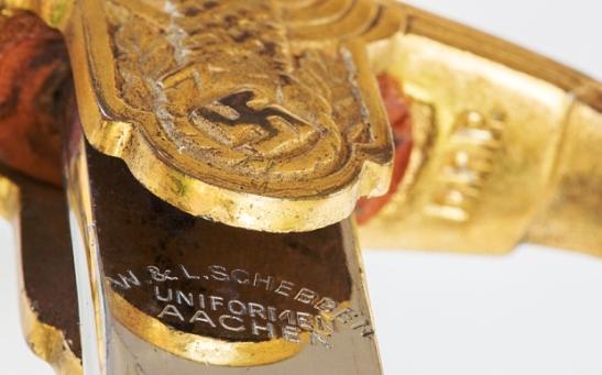 nazi-gold_3412563b
