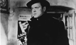 Orson-Welles-in-The-Third-007