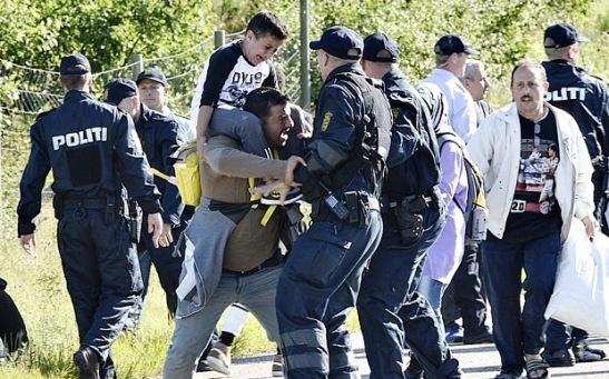 Denmark-migrants_3434868b
