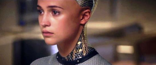 Ex-Machina-Official-Trailer-1