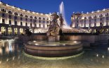 Fountain_of_the_Na_3456467b