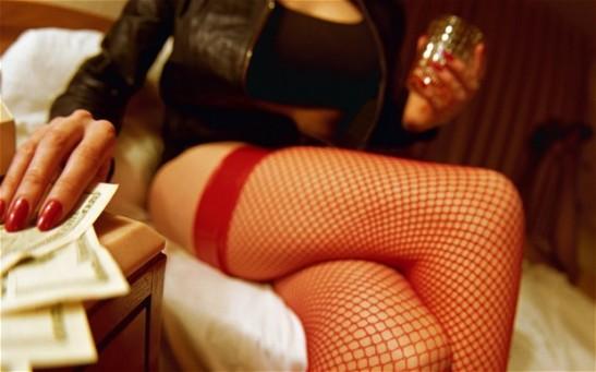 prostitute_2159543b