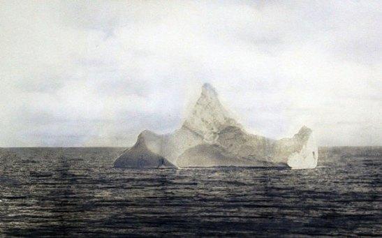 the-iceberg-that-s_3474504b