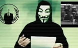 anonymous1_3501700b