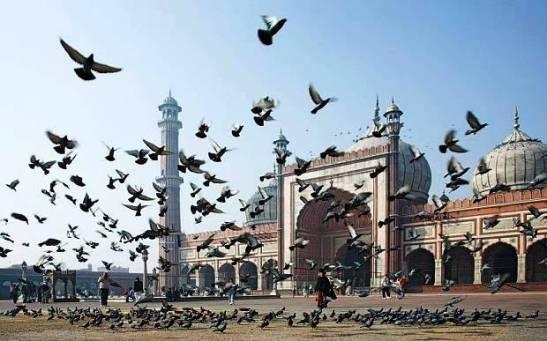 masjid_3501266b