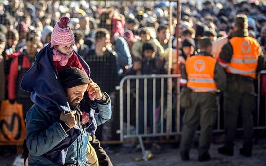 refugees-austria-s_3491923b