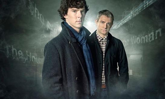 Sherlock-starring-Benedic-009