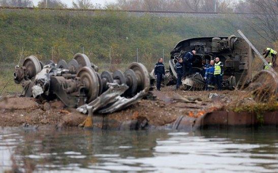 TGV-crash-2_3500961b
