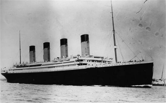 titanic10_2881945b