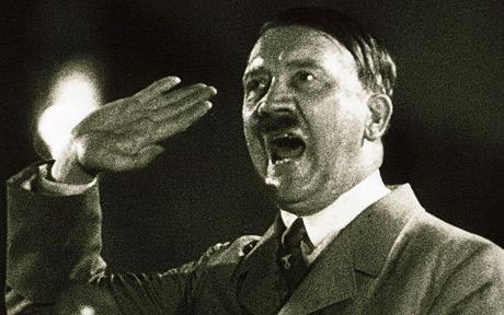 Adolf-Hitler_s_798283c