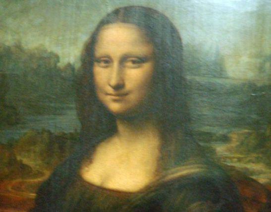 Mona2-408696