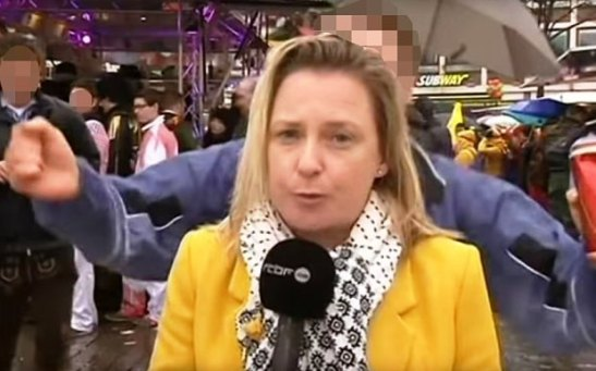 The_Belgian_TV_jou_3568847b
