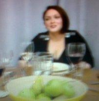 come dine (30)