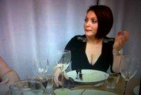 come dine (5)