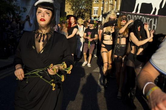 why-we-held-a-funeral-for-shoreditch-body-image-1471259034-size_1000