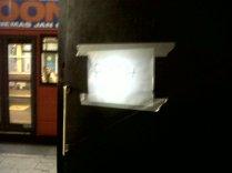 Camden-20120114-00165