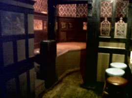 Camden-20120121-00172b
