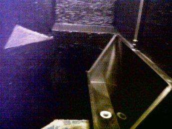 Camden-20120214-00246