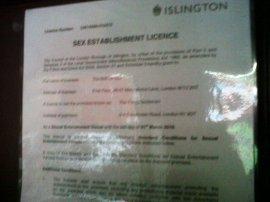 Islington-20150814-07717