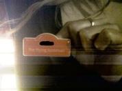 scotsman badge 2