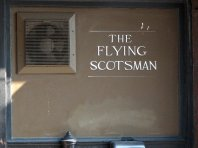 the_flying_scotsman3