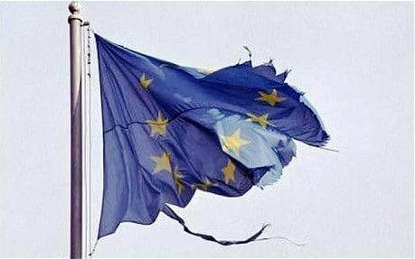 euroflag-large_trans++6f7LZ7seCW96zliyTYX6ViIMpBIiS72GQ3QPBtusw-s