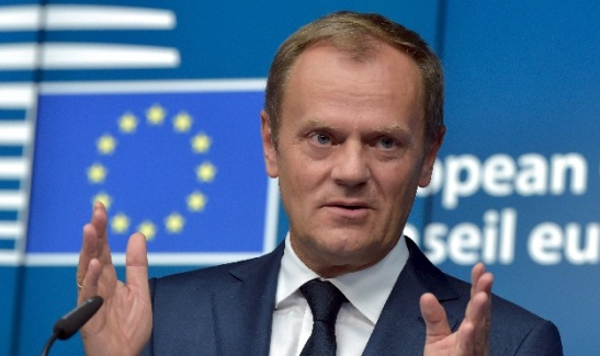 donald-tusk-reuters_625x372_71436781998