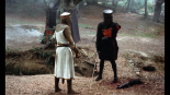 monty_python_an_the_holy_grail_the_black_knight