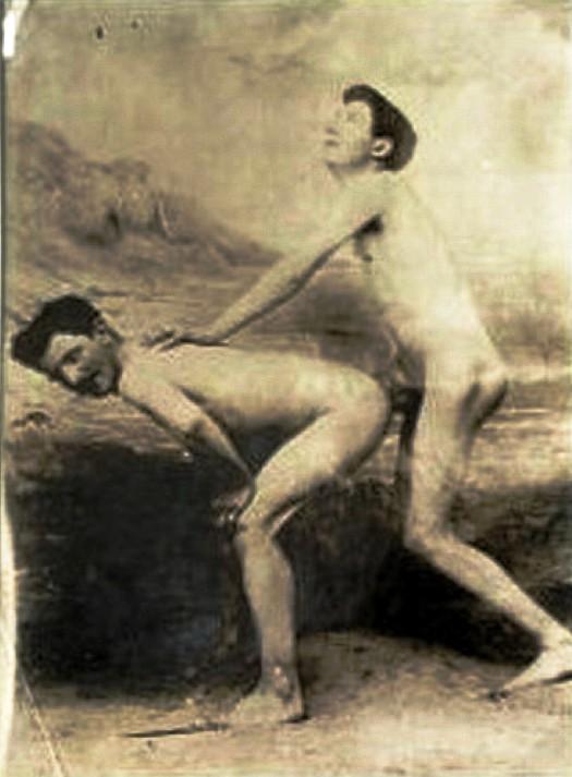 nude-victorian-vintage-gay-porn