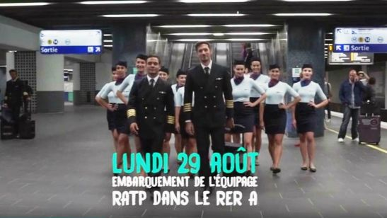 ratp-hostesses-1
